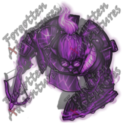 Fire_Plane_Touched_Artificer_Crossbow_Shield_Spirit_04_Watermark