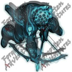 Magma_Plane_Touched_Rogue_Bow_Spirit_01_Watermark