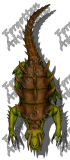 Tarrasque_Gargantuan_Monstrosity_11x25_04_Watermark