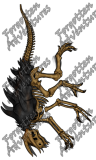 Tarrasque_Skeleton_Black_15x25_Watermark
