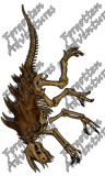 Tarrasque_Skeleton_Brown_15x25_Watermark