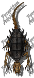 Tarrasque_Skeleton_Gargantuan_Undead_11x25_02_Watermark
