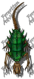 Tarrasque_Skeleton_Gargantuan_Undead_11x25_05_Watermark