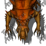 Tarrasque_Gargantuan_Monstrosity_11x25_01_Watermark