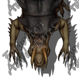 Tarrasque_Gargantuan_Monstrosity_11x25_02_Watermark