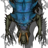 Tarrasque_Gargantuan_Monstrosity_11x25_03_Watermark