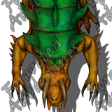 Tarrasque_Gargantuan_Monstrosity_11x25_05_Watermark