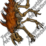 Tarrasque_Skeleton_15x25_Watermark