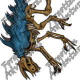 Tarrasque_Skeleton_Blue_15x25_Watermark