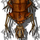 Tarrasque_Skeleton_Gargantuan_Undead_11x25_01_Watermark