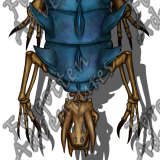 Tarrasque_Skeleton_Gargantuan_Undead_11x25_03_Watermark