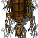 Tarrasque_Skeleton_Gargantuan_Undead_11x25_04_Watermark